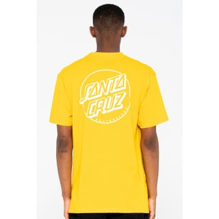 Opus Dot Stripe T-Shirt