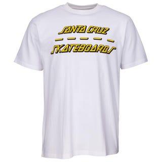 Street Strip T-Shirt