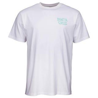 Hand Wall T-Shirt