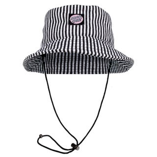 Francis Bucket Hat