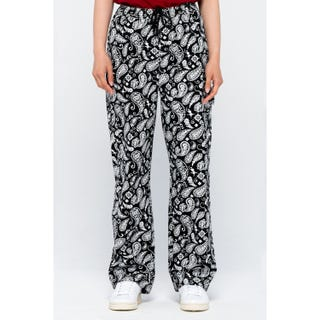 Coombe Pant