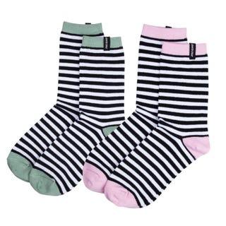 Daley Socks