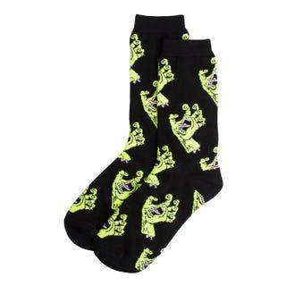 Multi Hand Sock