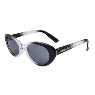 Tropicana Sunglasses