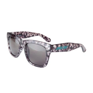 Strip II Sunglasses
