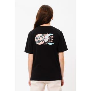 Dot Group T-Shirt