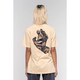 Poppy Hand T-Shirt