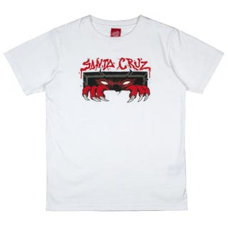 Youth Unknown T-Shirt