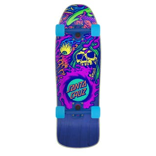 Gorenado Mini 80s Cruzer 26.09""