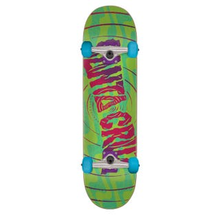 Santa Cruz Skateboards UK - Rippling Sk8 Completes