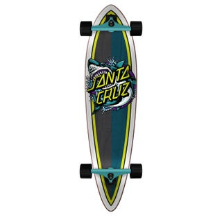 Shark Dot Cruzer Pintail