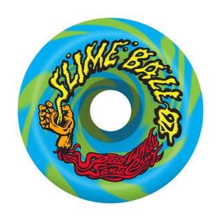 Vomits Swirl 97a 60mm (Pack of 4)