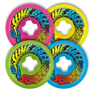 Vomit Mini Mix Up 97a 56mm (Pack of 4)